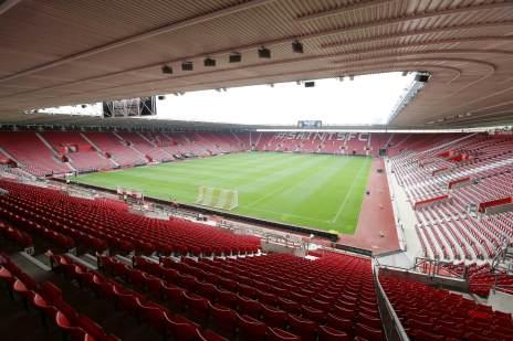Buy-St_Marys_Stadium-Football-Tickets-FootballTicketNet-Cover